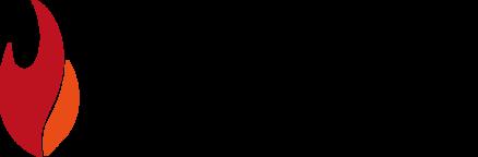 Landbrenner Köln